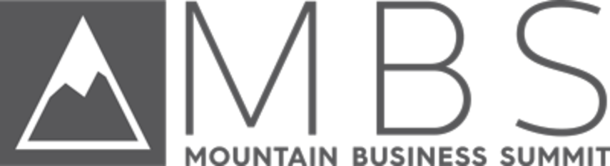 Mountain business Summit