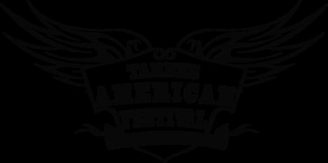 Tarbes American Festival