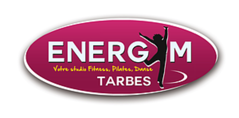 GALA ENERGYM