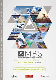 Mountain Business Summit