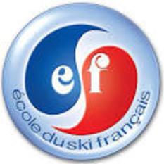 Congrés du Syndicat National des Moniteurs du Ski Français