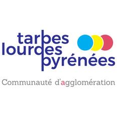 Conseil commmunautaire Tarbes Lourdes Pyrénées