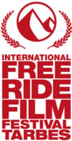 International FreeRide Film Festival