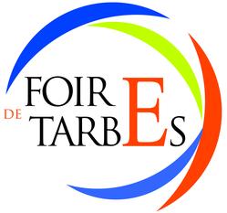 Foire exposition de Tarbes
