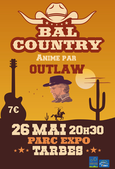 outlaw (bal country)