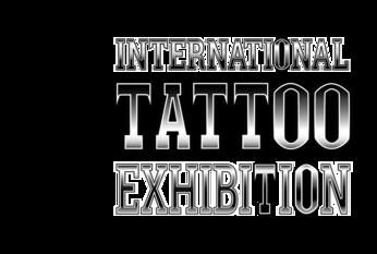 Tattoo Saloon