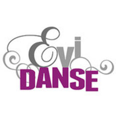 gala evi'danse