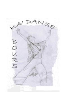 gala KA DANSE Bours