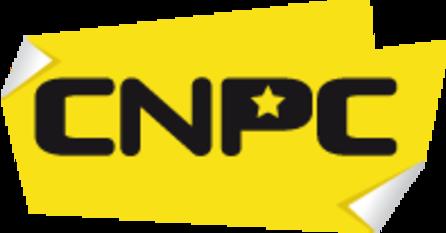 CNPC - Recrutement formation
