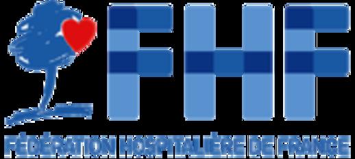 12e Congrès Inter régional de la Fédération Hospitalière de France des régions Nouvelle‑Aquitaine et Occitanie