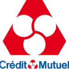 Assemblée générale Crédit Mutuel