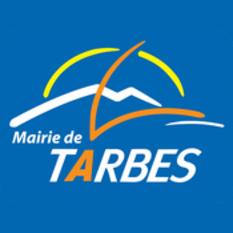 Chorale de la ville de Tarbes