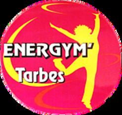 ENERGYM TARBES