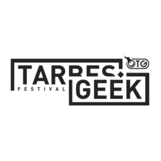 Tarbes Geek Festival