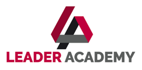 Leader academy - Formation